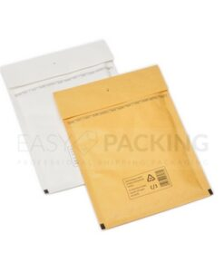 Padded Envelopes C