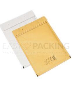 paddedenvelopes G