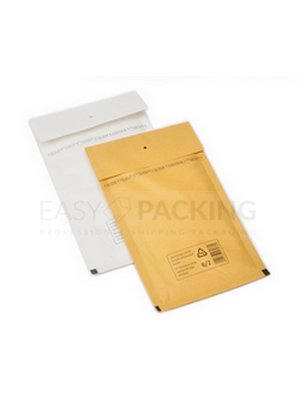 Bubble Envelopes size B