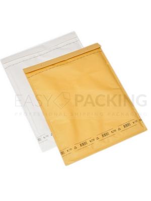 padded envelopes k