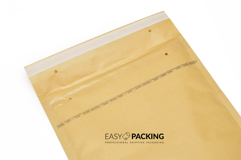 padded envelopes size k 350x470 mm padded envelopes bubble